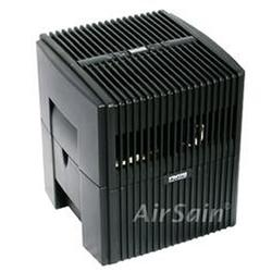 Venta Airwasher LW24